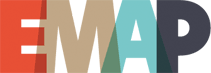 emap-logo.png