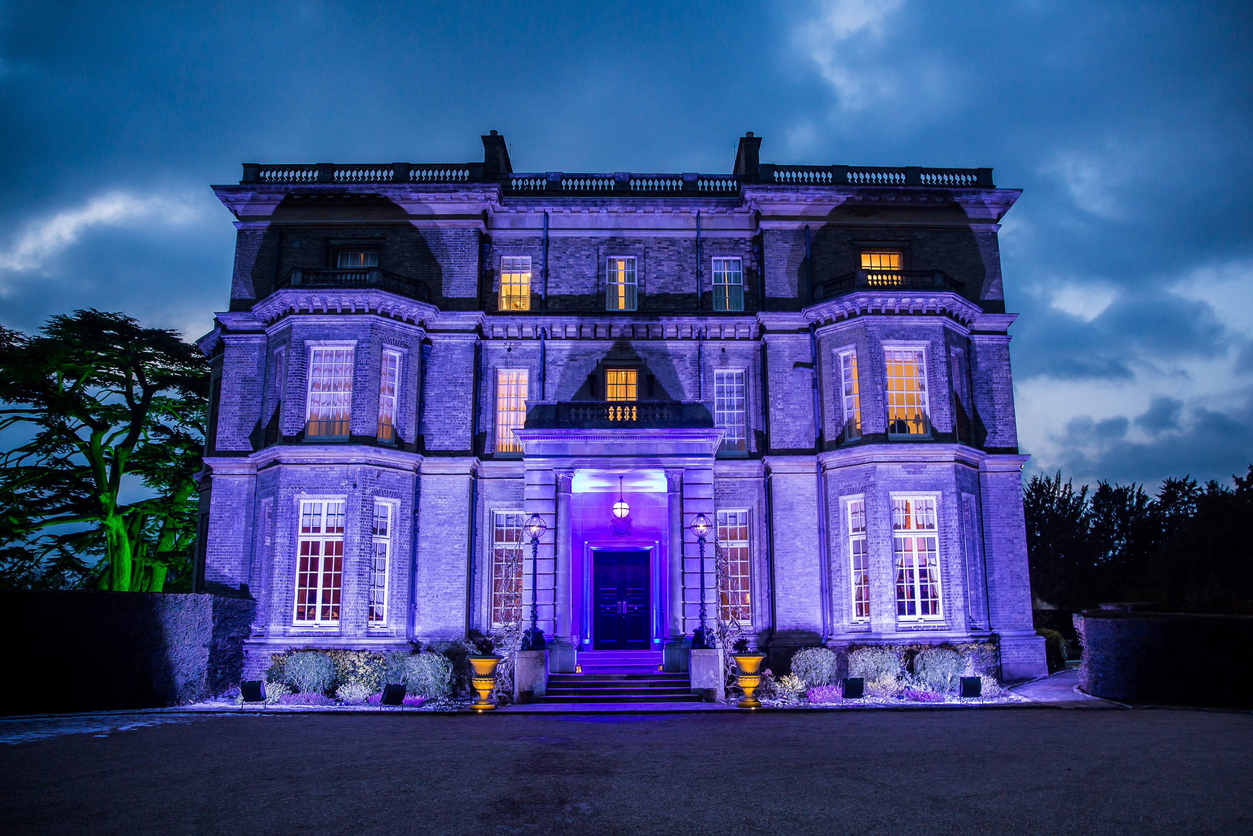 barclays_hedsor_house_corporate_photography-318.jpg