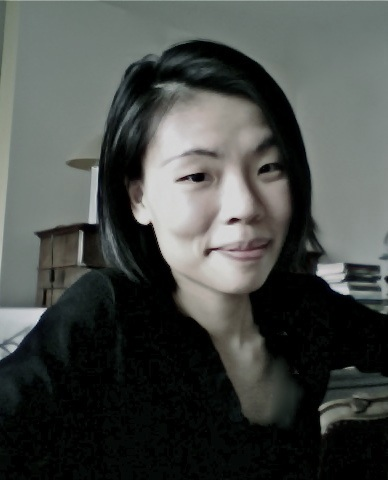 "Fiona Sze-Lorrain - Fiona Sze-Lorrain writes and translates in English, French, and Chinese. Her most recent book of poetry The Ruined Elegance (2016), published by Princeton University Press, was a finalist for the 2016 Los Angeles Times Book Prize and one of Library Journal's ""Best Books 2015: Poetry."" Her work includes two earlier collections, My Funeral Gondola (2013) and Water the Moon (2010), and several books of translation of contemporary Chinese, American, and French poets. Shortlisted for the 2016 Best Translated Book Award in Poetry and longlisted for the 2014 PEN Award for Poetry in Translation, she lives in Paris and works as a zheng harpist and editor."