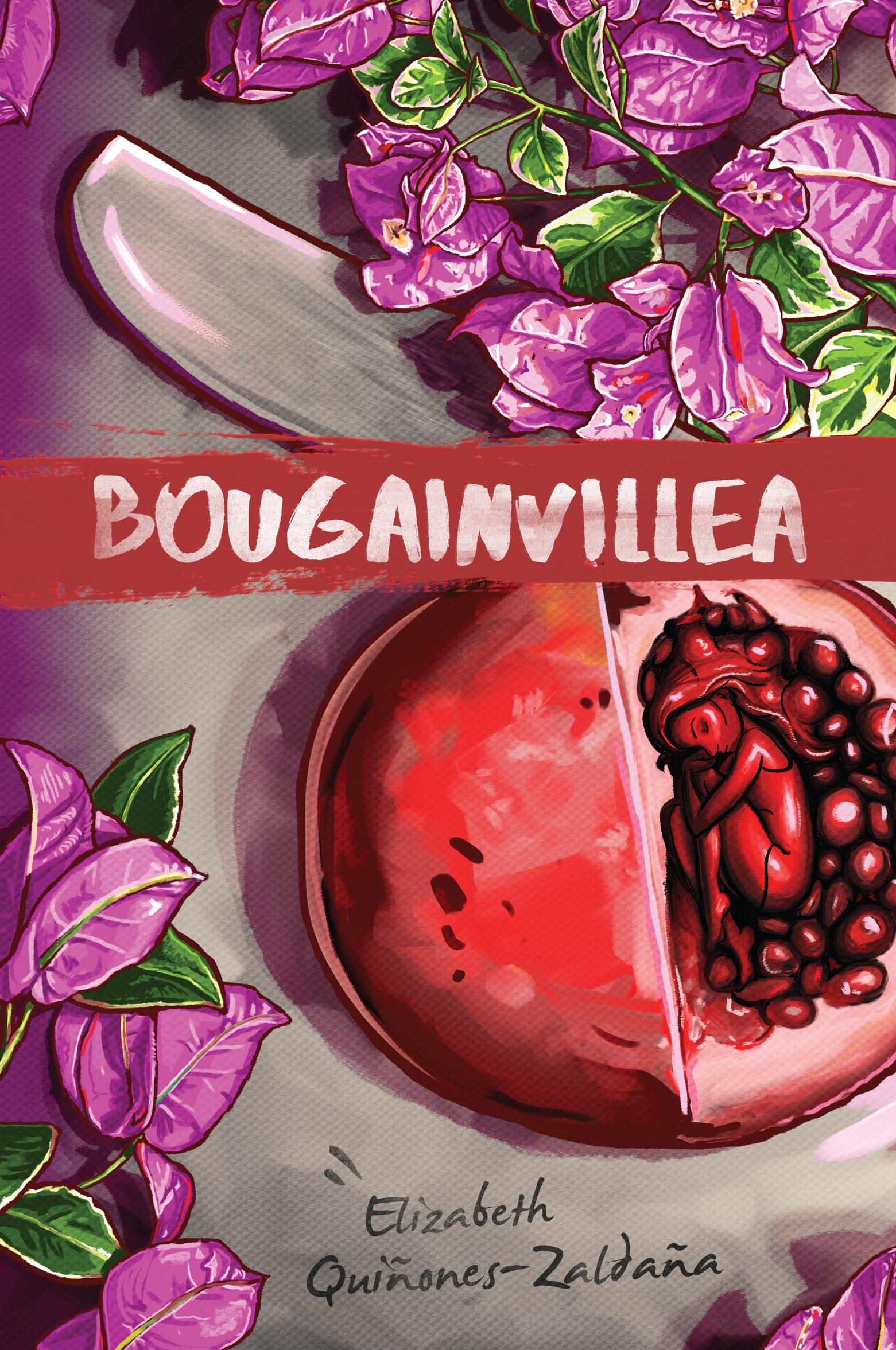 Bougainvillea Front Cover.jpg