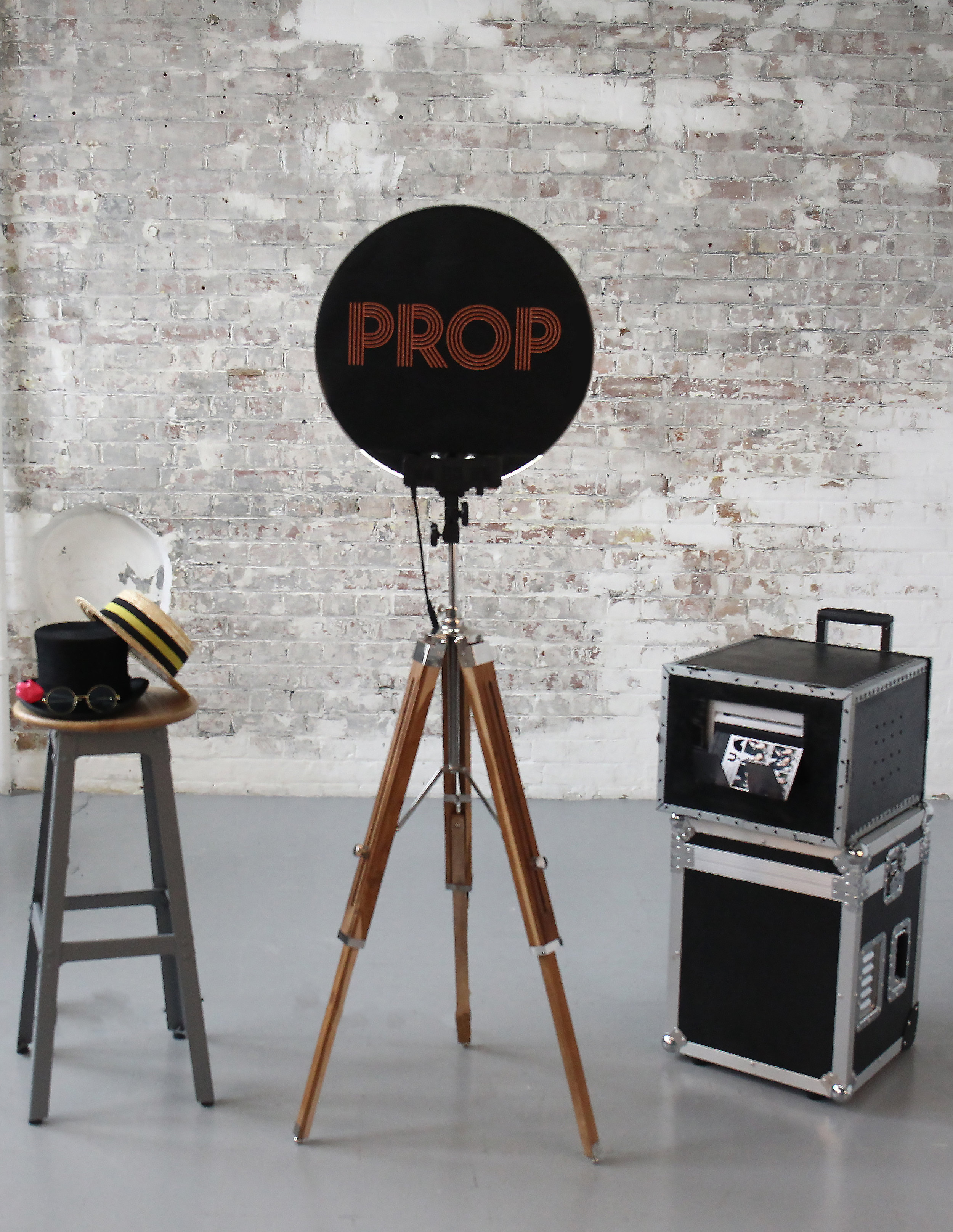 Prop Photo Booth Affordable Wedding Advice Help London