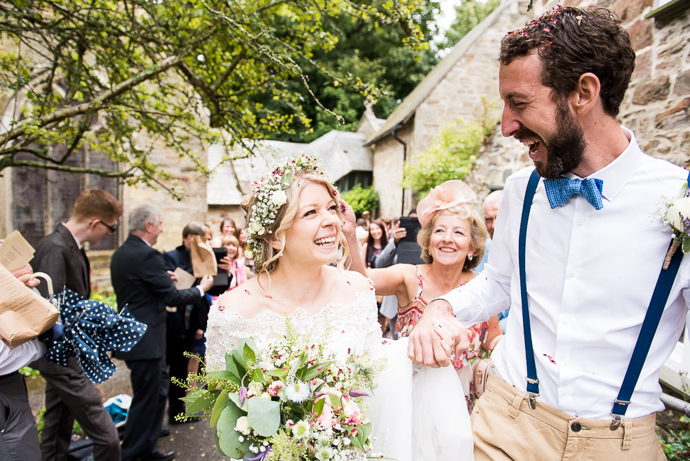 Affordable Wedding Planning London Consultant 2019 Trends