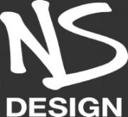 NS Design.jpeg