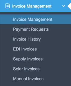 invoiceManagementTop.png