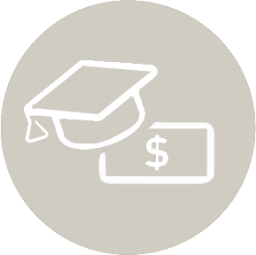cap and money icon.jpg