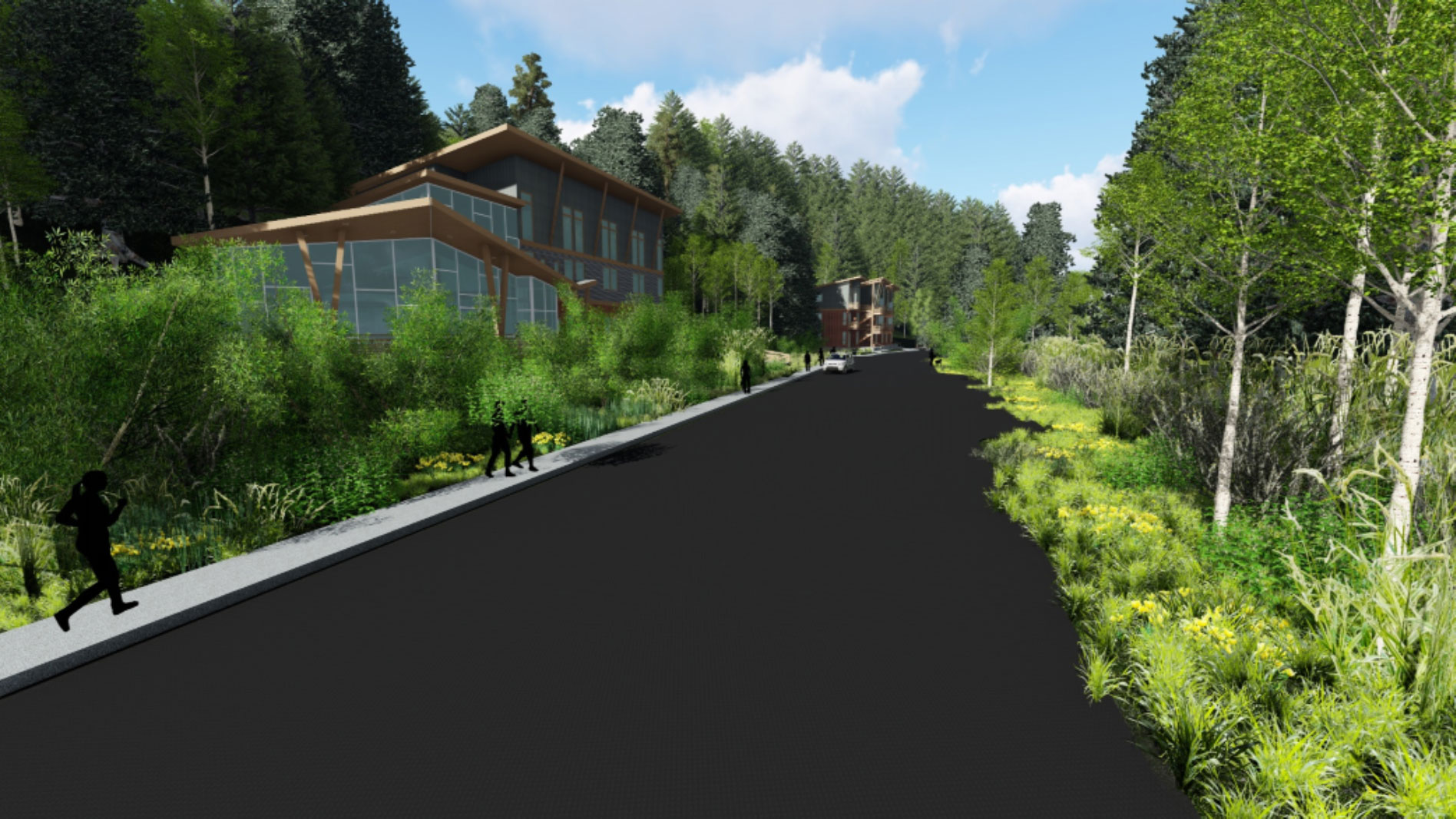 - Virginia Placer Affordable Housing