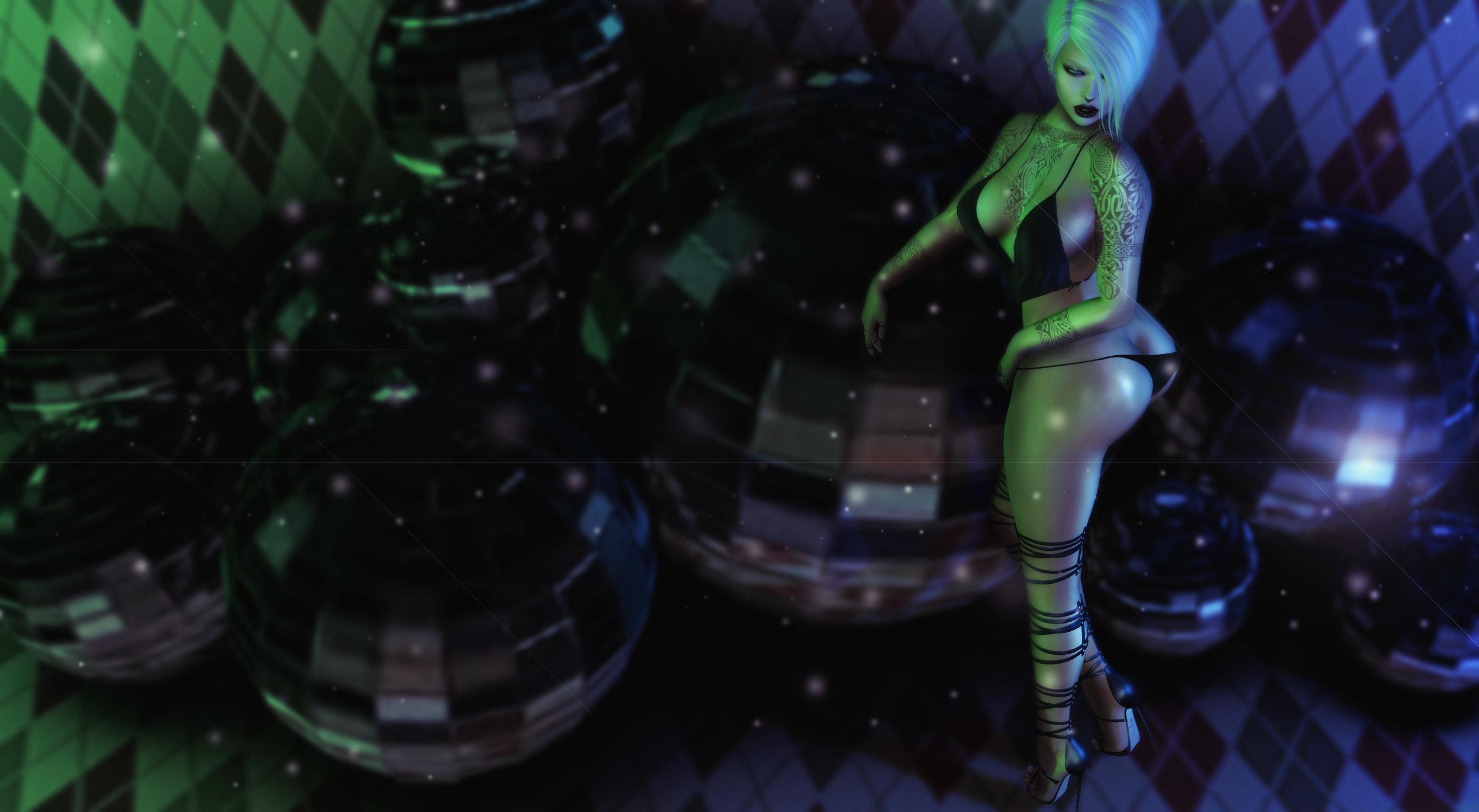 Shiny Disco Balls.jpg