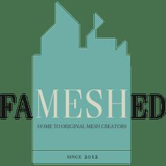 FAMESHED
