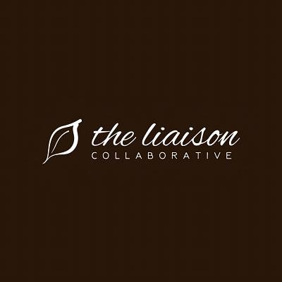 THE LIAiSON COLLaborative