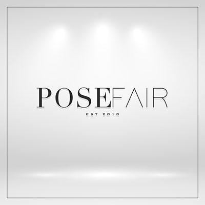 the pose fair