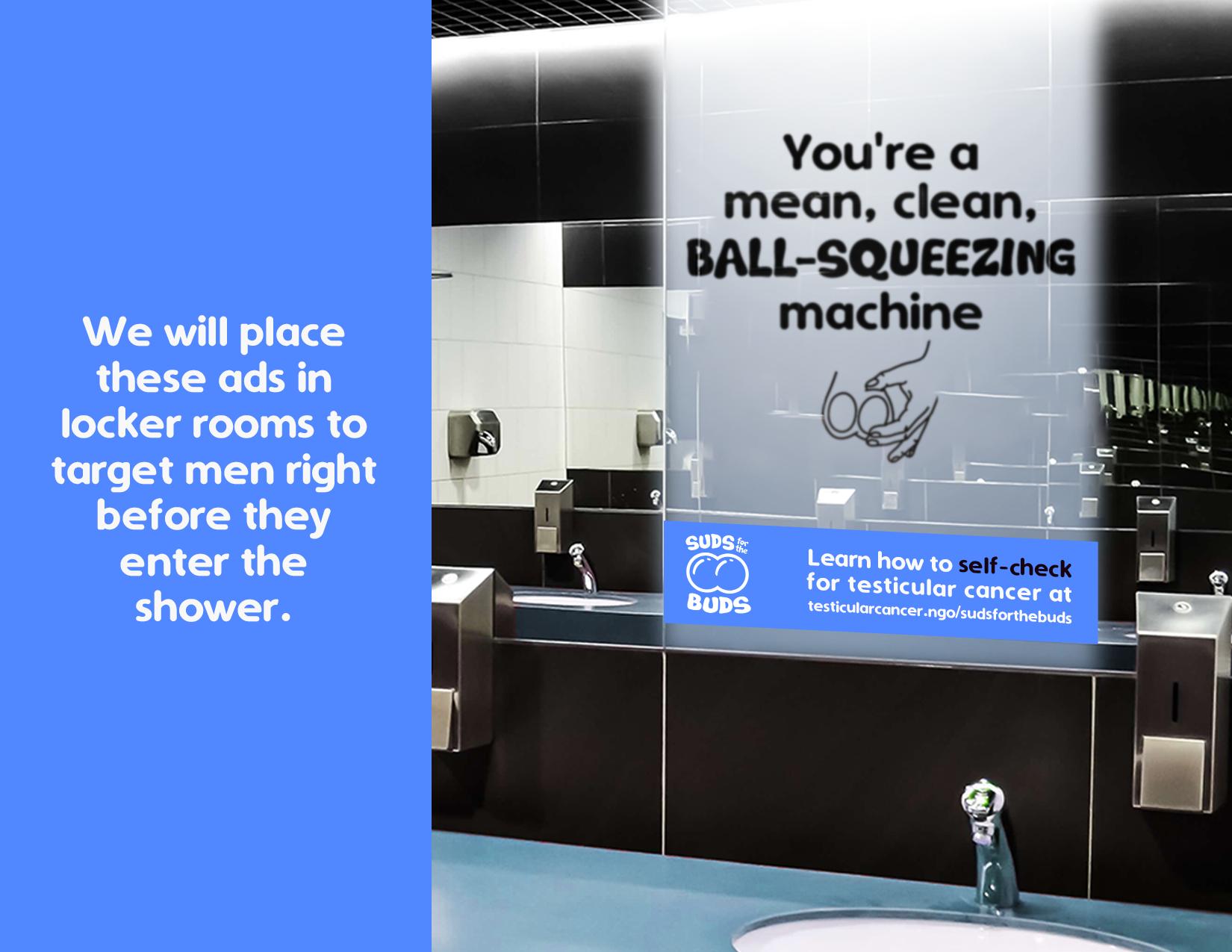 TC_bathroom.png
