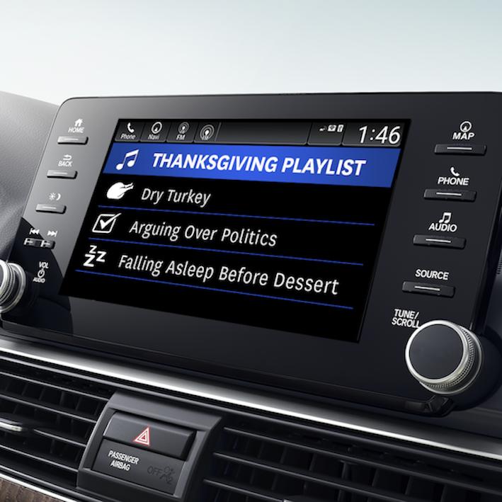 Honda_Thanksgiving_Playlist.png