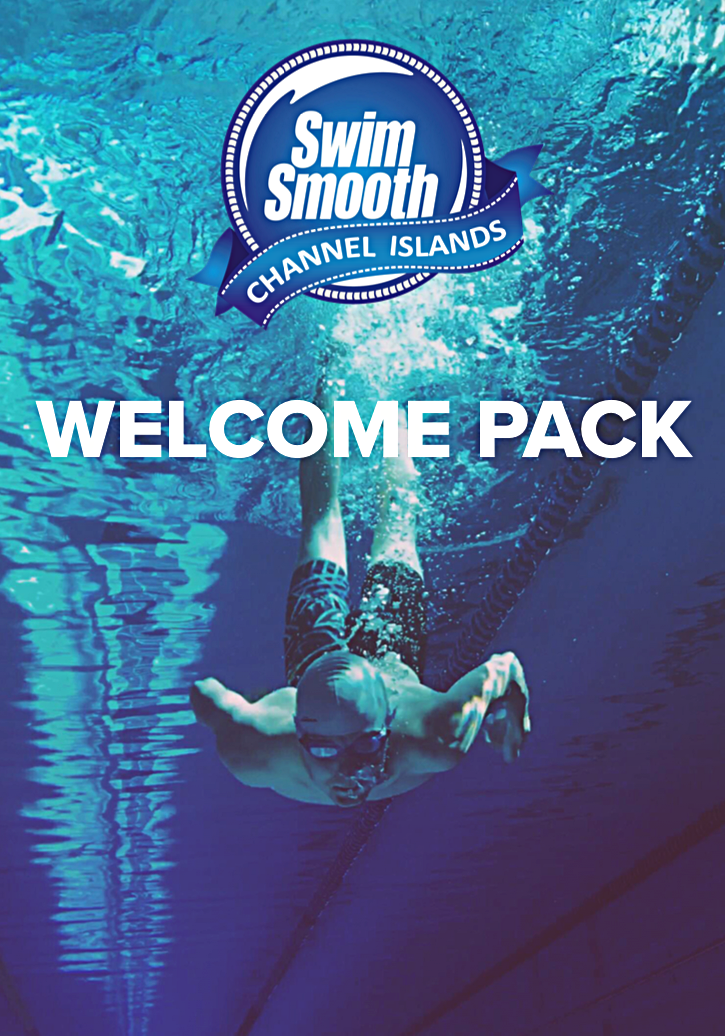 DOWNLOAD YOUR SWIM SMOOTH GUERNSEY SQUAD INFORMATION PACK - START WITH A FREE TRIAL SESSION OR EXCLUSIVE 5 SESSION TRAINING PASS TO GET YOU STARTED, CLICK DOWNLOAD BELOW.
