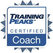 Training_Peaks_Certified_Coach_Logo.png