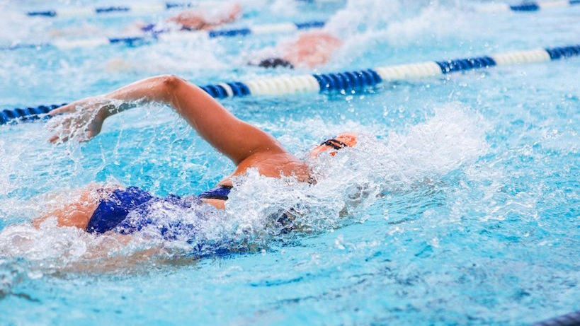 6SwimmingWorkouts.jpg