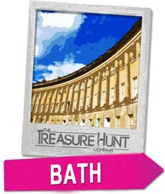 treasure-hunt-bath.jpg