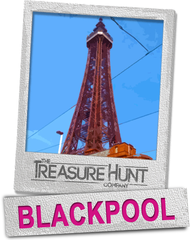 treasure-hunt-blackpool.jpg