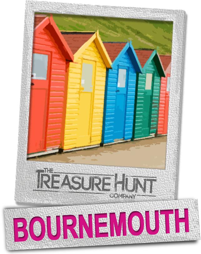 treasure-hunt-bournemouth.jpg