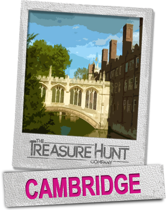 treasure-hunt-cambridge.jpg