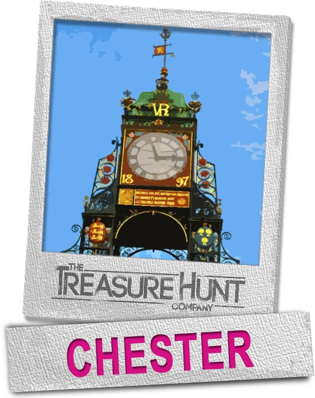 treasure-hunt-chester.jpg