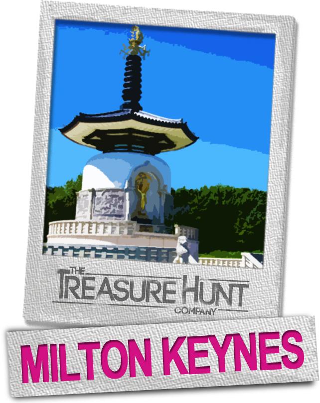 treasure-hunt-milton-keynes.jpg