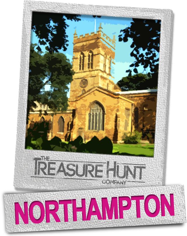 treasure-hunt-northampton.jpg