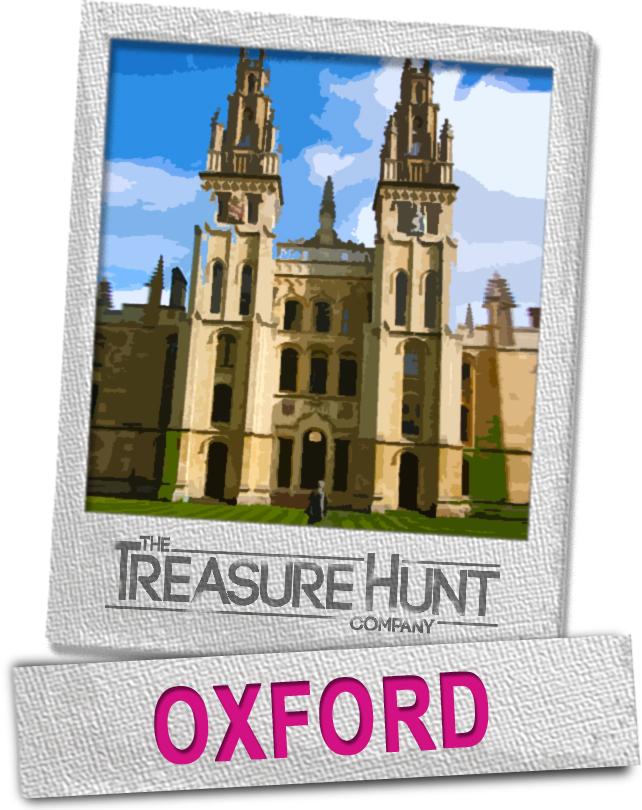treasure-hunt-oxford.jpg