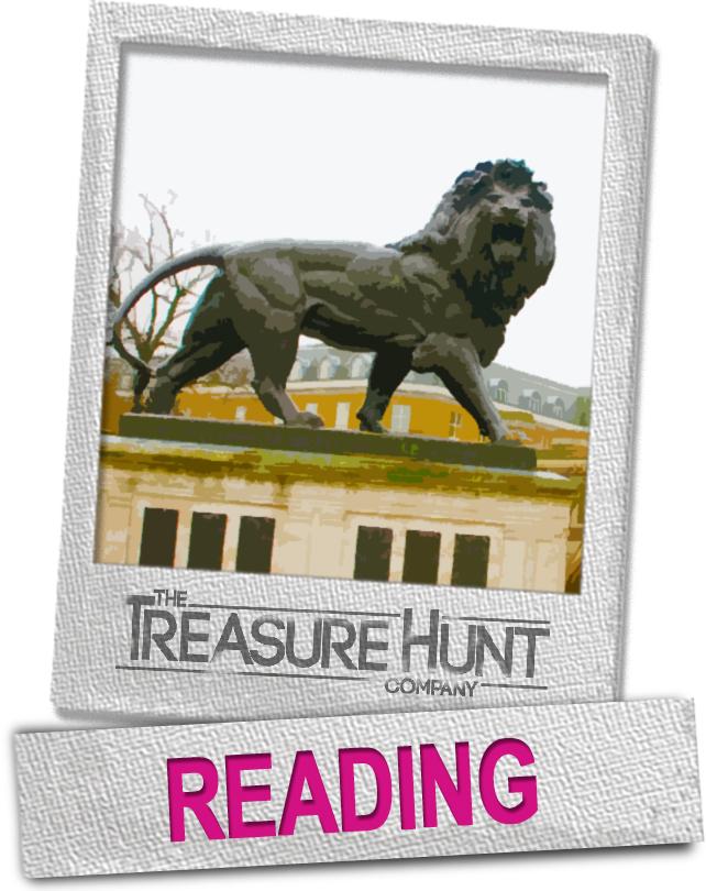 treasure-hunt-reading.jpg