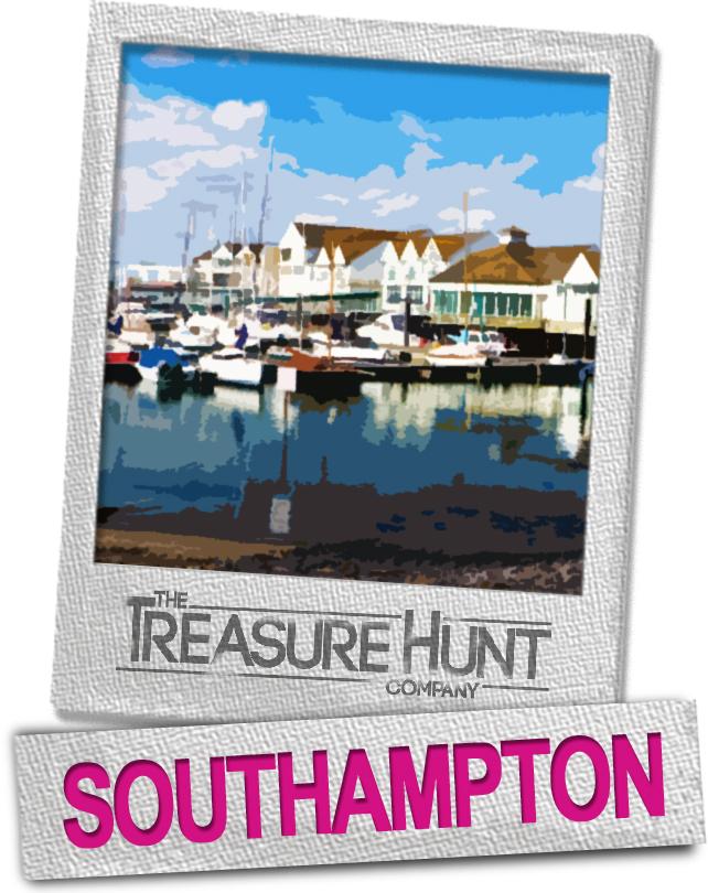 treasure-hunt-southampton.jpg