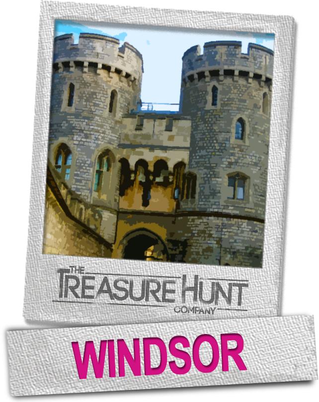 treasure-hunt-windsor.jpg