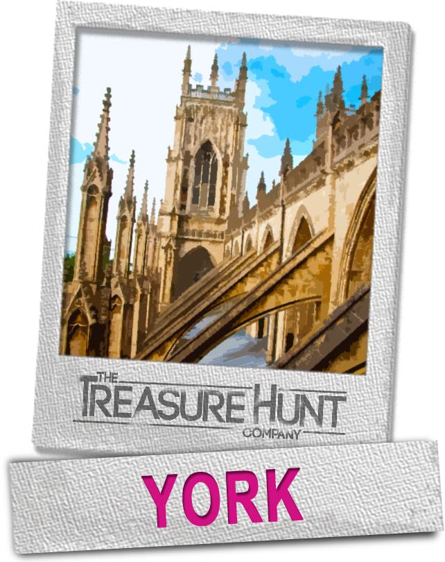treasure-hunt-york.jpg
