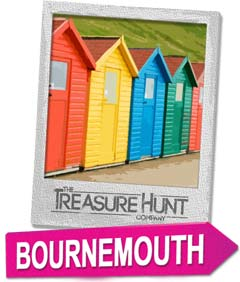 treasure-hunt-bournemouth.jpg
