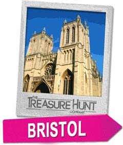 treasure-hunt-bristol.jpg