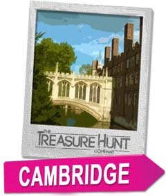 treasure-hunt-cambridge.jpg