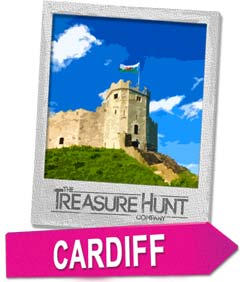 treasure-hunt-cardiff.jpg