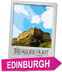 treasure-hunt-edinburgh.jpg