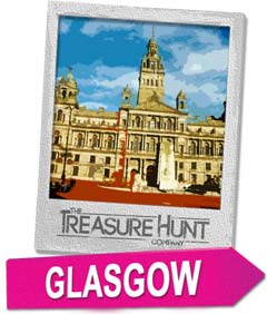 treasure-hunt-glasgow.jpg