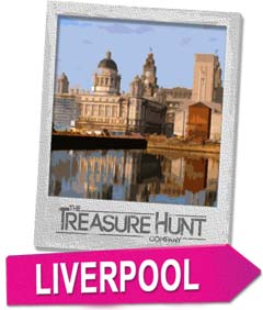 treasure-hunt-liverpool.jpg