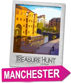 treasure-hunt-manchester.jpg