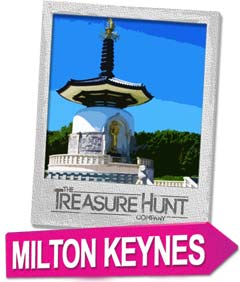 treasure-hunt-milton-keynes.jpg