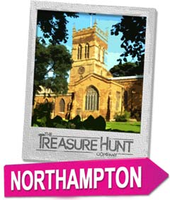 treasure-hunt-northampton.jpg