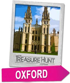 treasure-hunt-oxford.jpg