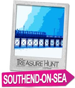 treasure-hunt-southend-on-sea.jpg