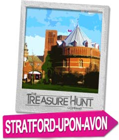 treasure-hunt-stratford-upon-avon.jpg