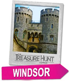 treasure-hunt-windsor.jpg
