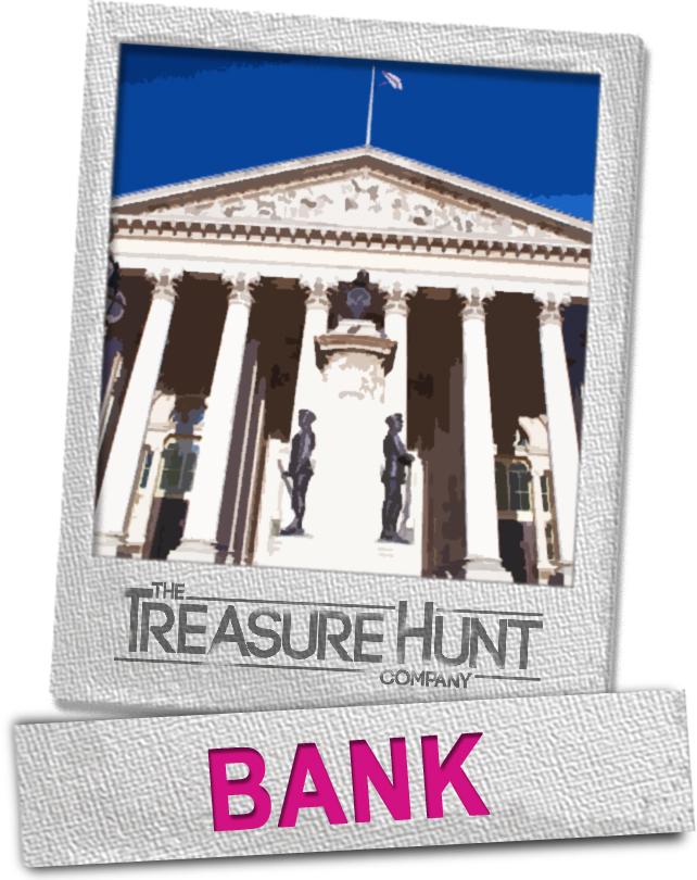 treasure-hunt-bank.jpg
