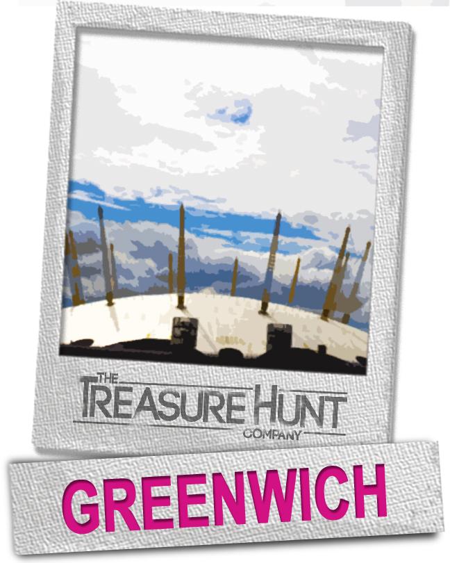 treasure-hunt-greenwich.jpg