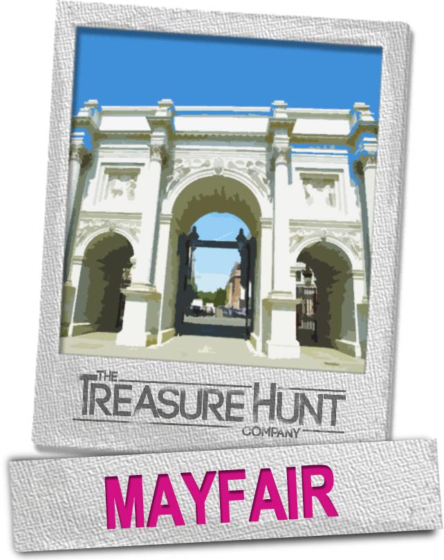 treasure-hunt-mayfair.jpg