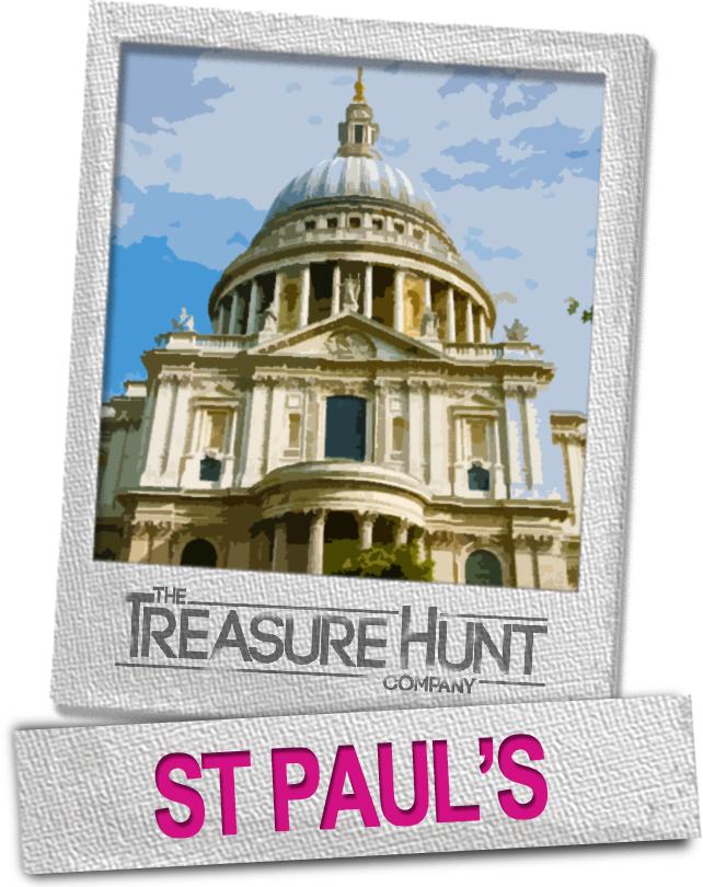 treasure-hunt-st-pauls.jpg