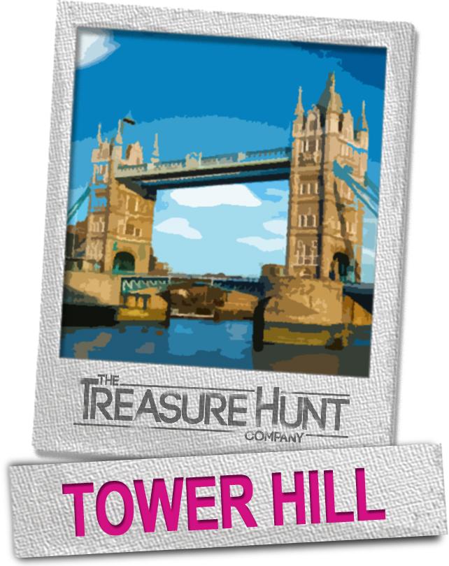 treasure-hunt-tower-hill.jpg